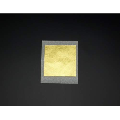FEUILLES D'OR 22CTS 80X80