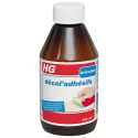 DECOL'ADHESIFS 300 ML