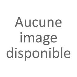 CATALYSEUR VERNIS ALIMENTAIRE 200 ML